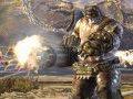 Spieletest Bulletstorm: Kugelhagel,Fußtritte und Peitschenhiebe