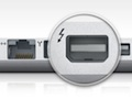Apple: Macbook Pro mit Sandy-Bridge-CPU und neuer Schnittstelle