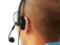 Stiftung Warentest: Hotlines der Telekomunternehmen sind nicht gut