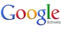 Google Street View: Schweizer Datenschützer klagt für 100-prozentige Verwischung