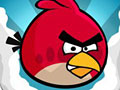 Windows Phone 7: Angry Birds und Plants vs. Zombies kommen