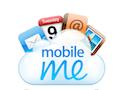 Apple: Verkauf von MobileMe-Schachteln wird eingestellt