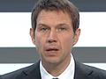 René Obermann bei der Bekanntgabe der Quartalsergebnisse (Bild: Telekom)