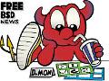 Unix: FreeBSD 8.2 unterstützt USB 3.0
