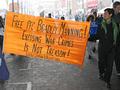 Wikileaks: Paypal gibt Soli-Konto für Bradley Manning wieder frei