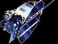 Rosat: Deutscher Satellit könnte auf Erde stürzen