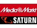 Onlinehandel: Media Markt und Saturn prüfen Einstieg bei Redcoon