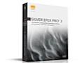 Nik Software: Bildbearbeitung für Schwarz-Weiß-Fotos