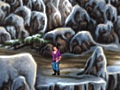 King's Quest 3 Redux: Kostenlose Neuauflage von Sierras Adventureklassiker