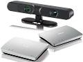 Konkurrenz für Kinect: PC-Bewegungssteuerung Asus Wavi Xtion in Aktion