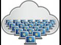 PC-Verwaltung: Windows Intune kommt am 23. März 2011