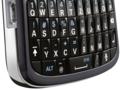 Android-Smartphone: Motorola Pro kommt im zweiten Quartal
