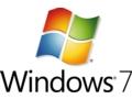 Windows 7: Probleme bei der Installation von SP 1 auf Linux-Rechnern