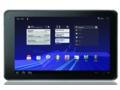 Optimus Pad: LG senkt den Preis für Honeycomb-Tablet vor Marktstart