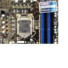 SATAgate: Nur ein Transistor löst Fehler in Intel-Chipsätzen aus