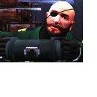 The Duty Calls: Bulletstorm-Macher nehmen Call of Duty aufs Korn