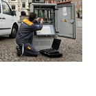 Kabel Deutschland: 100 MBit/s für den Norden Deutschlands