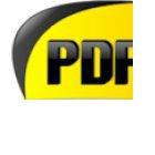 PDF-Viewer: Sumatra 1.4 mit Browser-Plugins