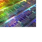 Prozessorgerüchte: Wann kommt Intels Ivy Bridge?
