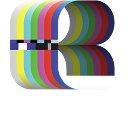 Rainbow: Firefox wird zum Multimediawerkzeug