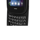 HP Pre3: WebOS-Smartphone mit 1,4-GHz-Prozessor und WLAN-n