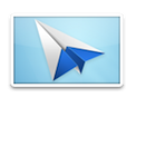 Sparrow 1.1: E-Mail-Client jetzt mit kompletter IMAP-Unterstützung