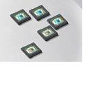 Samsung: CMOS-Sensoren mit 8 und 12 Megapixeln für Kamerahandys