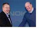 Microsoft-Bündnis: Nokia will Entwickler zu Windows Phone 7 locken
