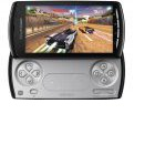 Playstation-Phone: Sony Ericssons Xperia Play gibt es bei O2 für 570 Euro