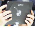 Vodafone-Exklusivität: Vier Galaxy Tabs von Samsung stiften Verwirrung
