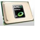 Opteron: AMD liefert neue 12-Kerner und schnelle Octo-Cores aus