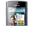 Samsung Wave 578: Bada-Smartphone mit NFC