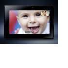Blackberry Playbook: Auf RIMs Tablet laufen Android-Anwendungen
