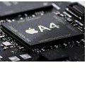Für iPhone und iPad: Apple verhandelt mit TSMC über neue ARM-Prozessoren