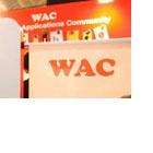 WAC: Smartphone-Hersteller startet App-Store-Plattform