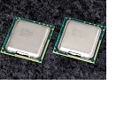 Prozessoren: Intel stellt Core i7 990X vor und senkt Preise