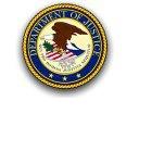 Kinderpornografie: US-Behörden sperren irrtümlich 84.000 Webseiten