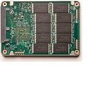 Elmcrest: Intels neue SSDs kommen zur Cebit mit bis zu 470 MByte/s