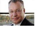 UMTS-Patente: Nokia verliert gegen IPCom vor Gericht