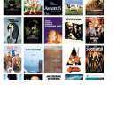 Amazon Prime: Filme und Serien als kostenpflichtige Streaming-Flatrate