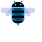 Honeycomb: Google hält Sourcecode von Android 3.0 unter Verschluss