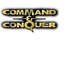 Command & Conquer: EA gründet neuen Studioverbund (Update)