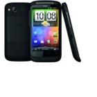 Marktstart: HTC Desire S mit Android 2.3.3 ist da