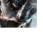 The Elder Scrolls 5: Die blühenden Landschaften von Skyrim