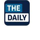 Digitale Zeitung: The Daily kommt im Juni nach Europa