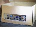 Asus: Papp-PCs und Profimonitore mit IPS