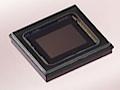 Sony-Sensor: 42 Bilder pro Sekunde mit je 12 Megapixeln