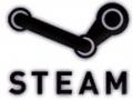 Valve: Steam unterstützt bald auch ganz große Bildschirme