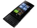 Dell Venue Pro: Windows-Phone-7-Smartphone mit ausziehbarer Tastatur
