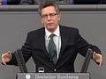 Thomas de Maizière (Foto: Bundestag)